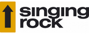 singing rock logo sml.png